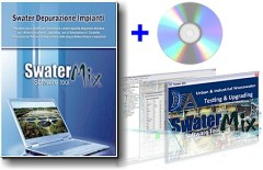 SWATER-Libro