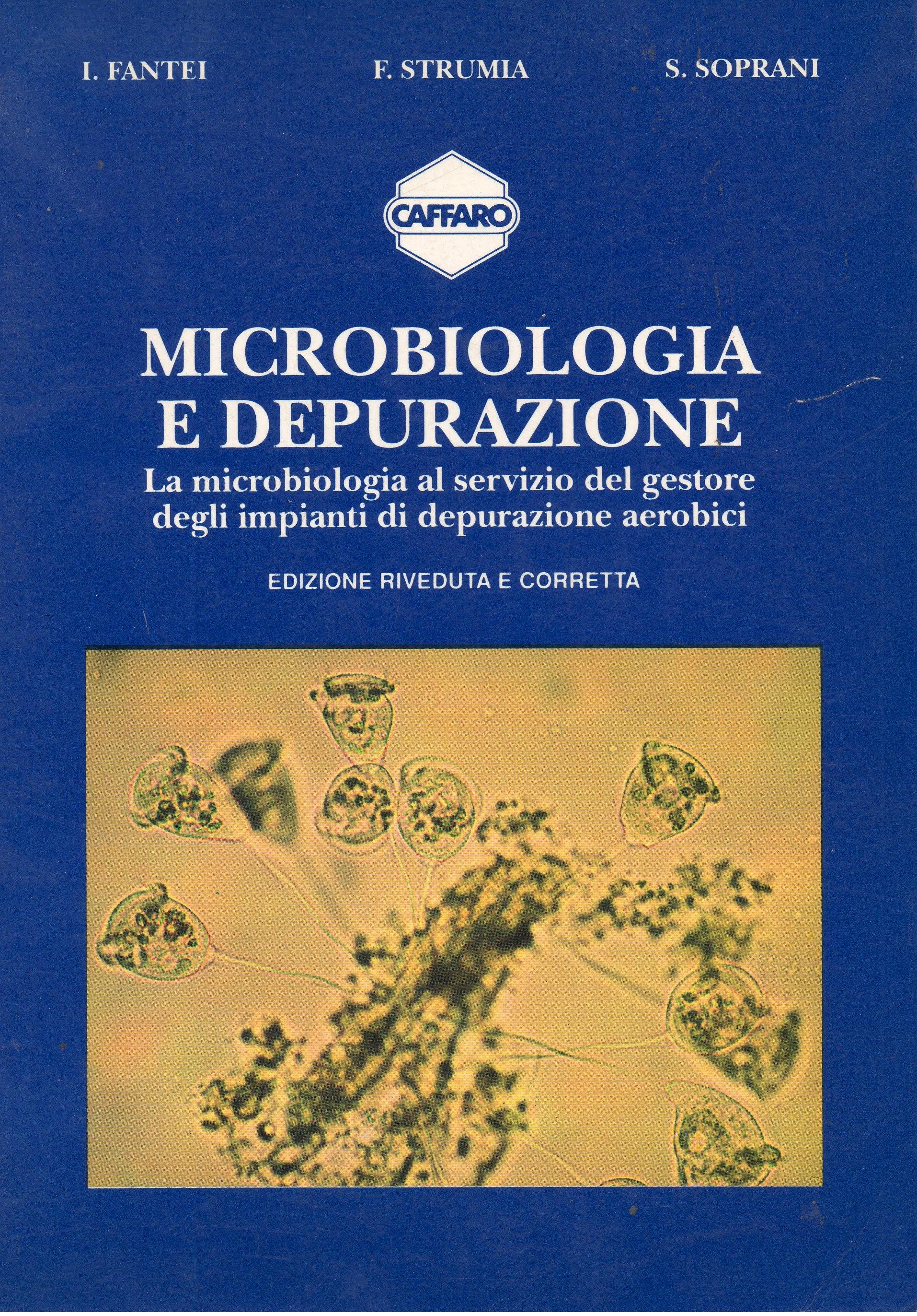 Microexpert modello di conoscenza per la diagnosi della for Disegni della stanza del fango
