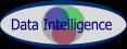 DataIntelligence